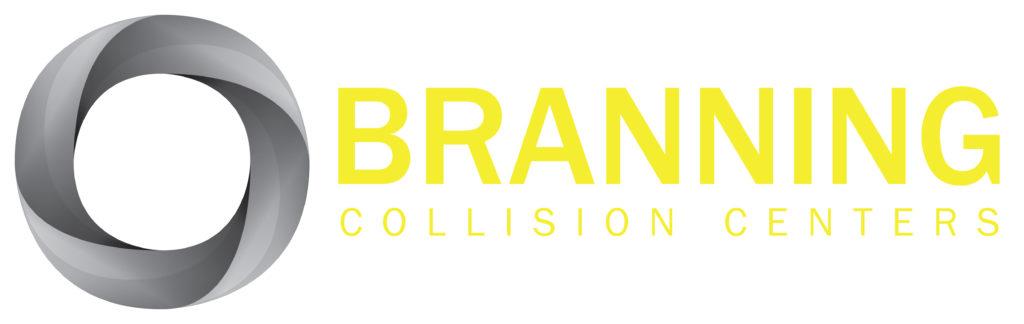 branning-CC-1024x324