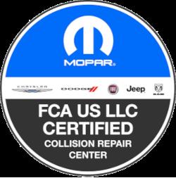 FCA_Logo_sm